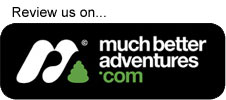 Review us on muchbetteradventures.cin